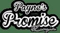 Payne's Promise